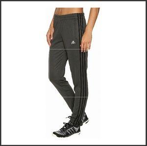 Adidas Climalite Training Pants